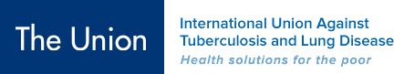 International Union Against Tuberculosis and Lung Disease (The Union)