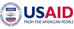 The United States Agency for International Development (USAID)